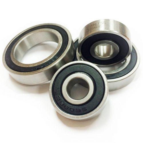 Rodamientos-Inox-Ceramicos