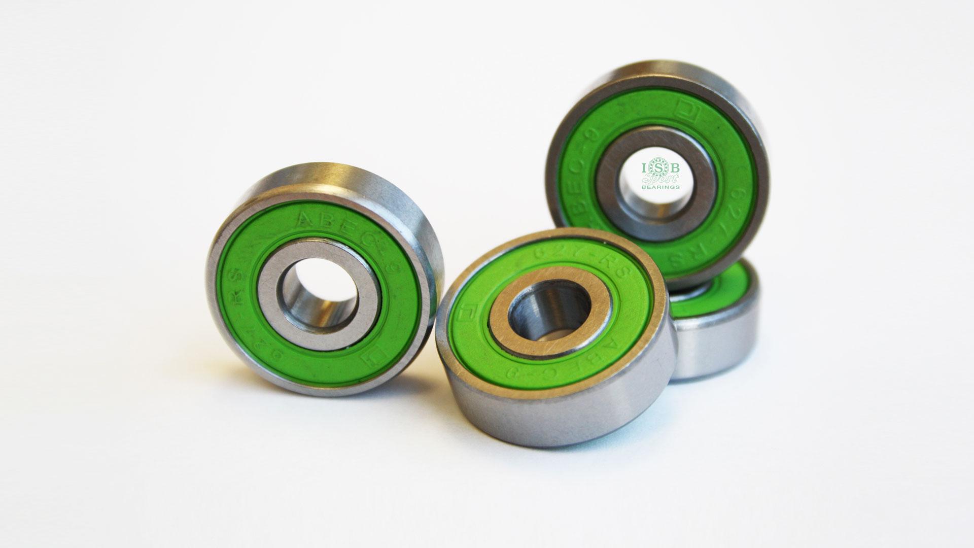 rodamientos-isb-sport-slider-4