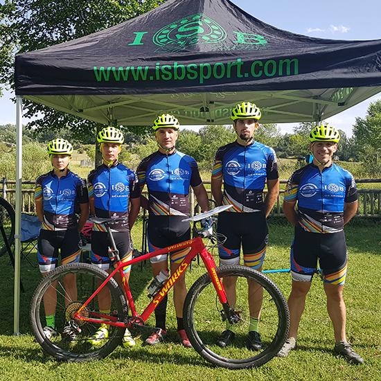 BTTO-Team-Embajador-ISB-Sport