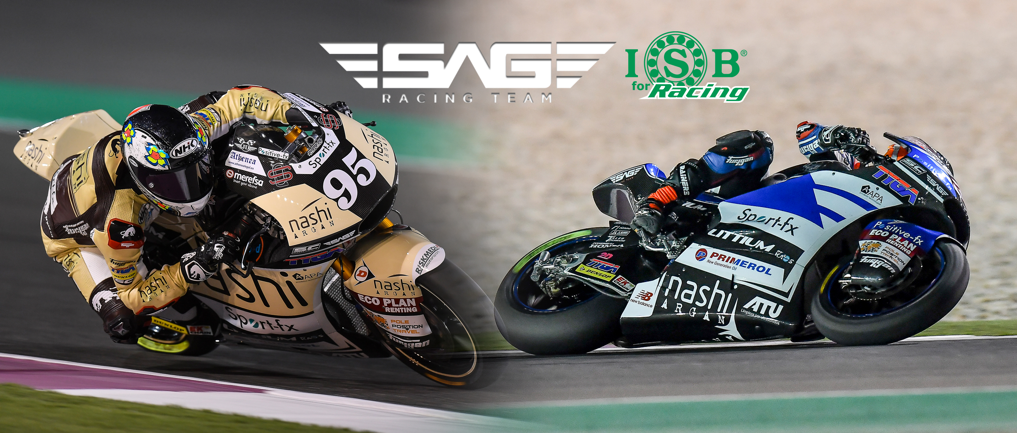 sag-raciong-team-qatar
