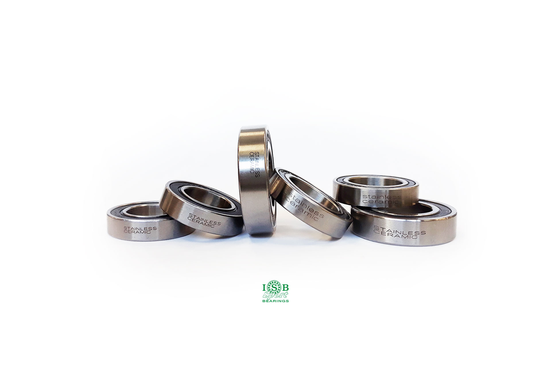 rodamientos-ceramicos-para-bicicleta-ISB-SPORT