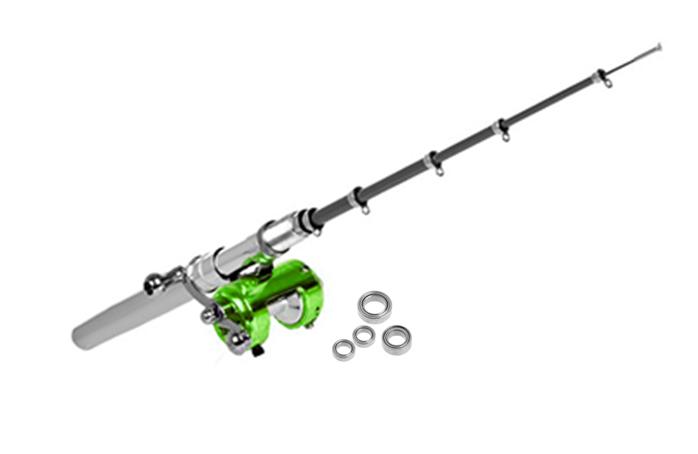 rodamientos-para-carretes-de-pesca-isb-spain