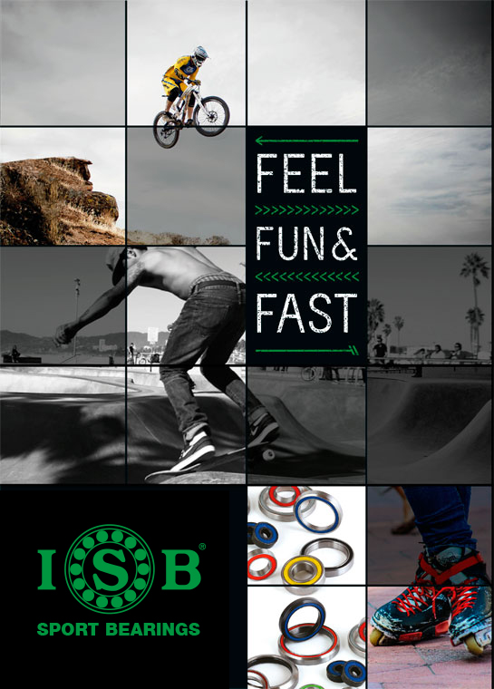 Portada-catalogo-ISB-Sport