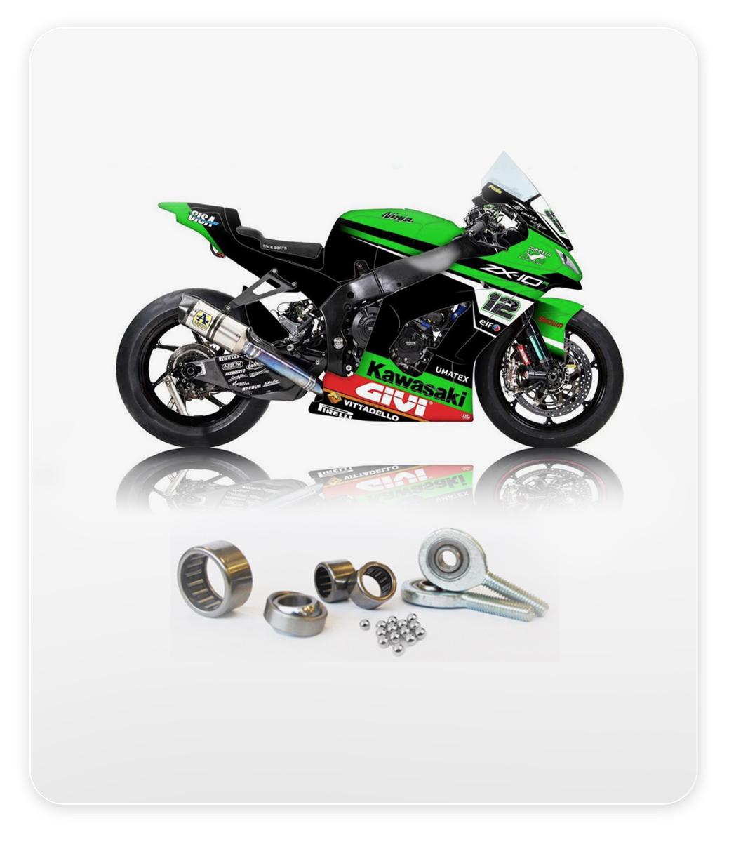 Otros-componentes-moto