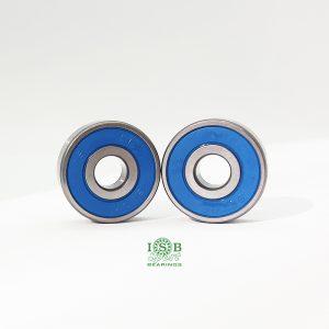 Rodamientos-627-2RS-TN9-Abec-7-Blue-Oiled-ISB-2