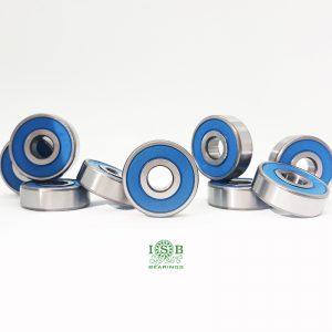 Rodamientos-627-2RS-TN9-Abec-7-Blue-Oiled-ISB-3