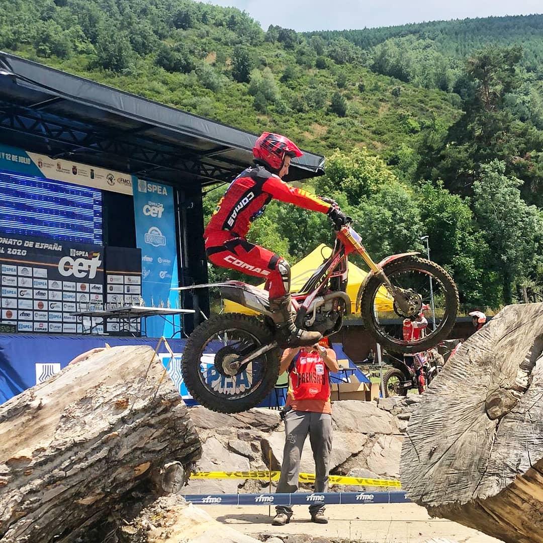 ISBSport y Comas Trail Moto Team Poblaura Regueras (10)