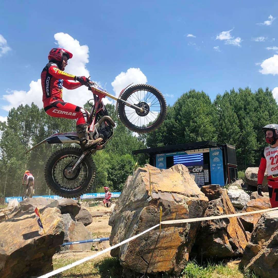 ISBSport y Comas Trail Moto Team Poblaura Regueras (11)