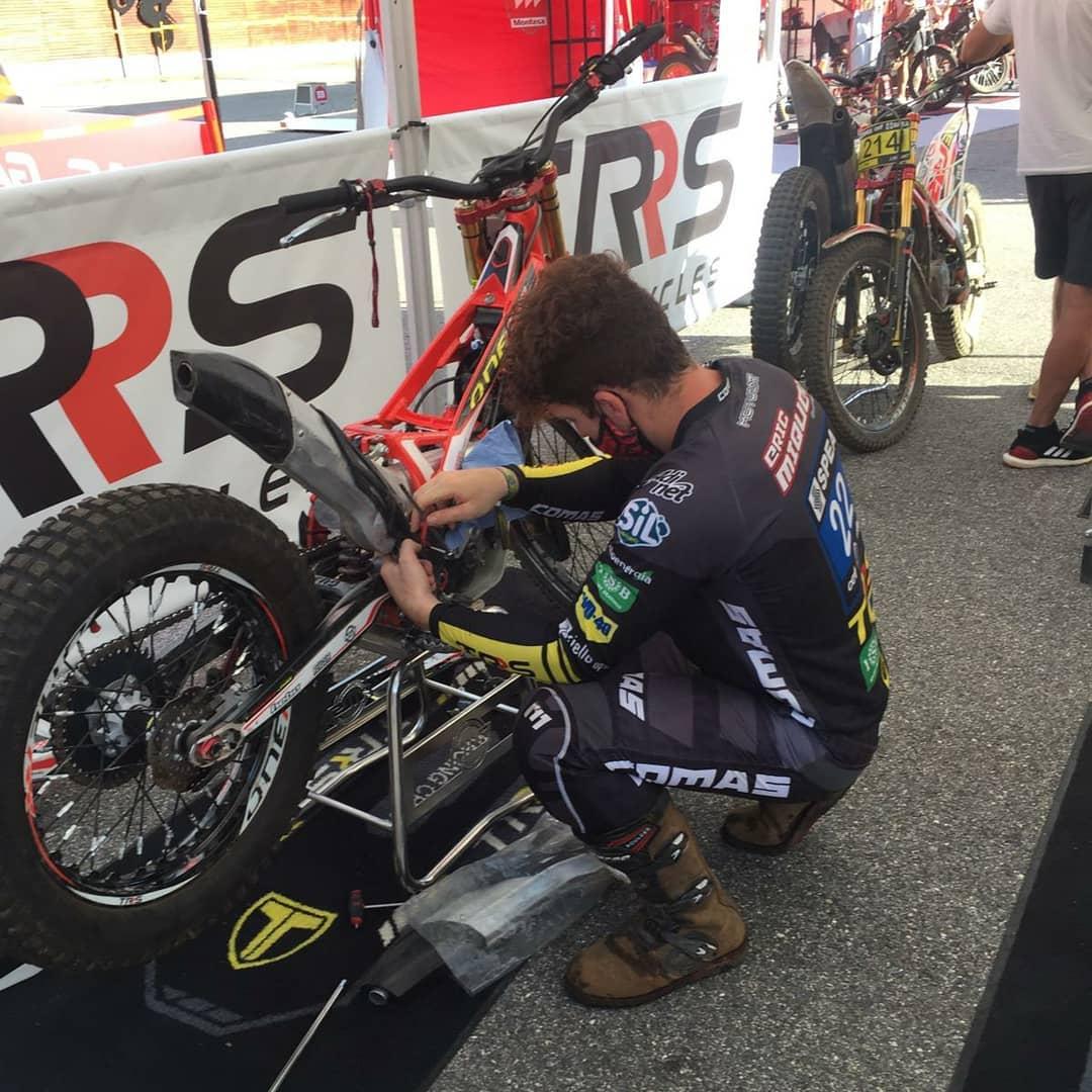 ISBSport y Comas Trail Moto Team Poblaura Regueras (2)
