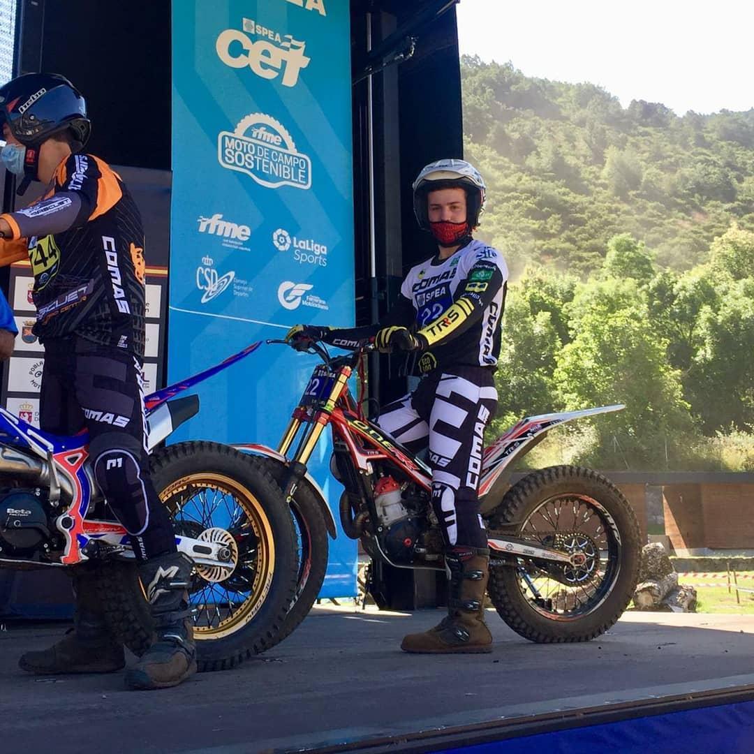 ISBSport y Comas Trail Moto Team Poblaura Regueras (3)