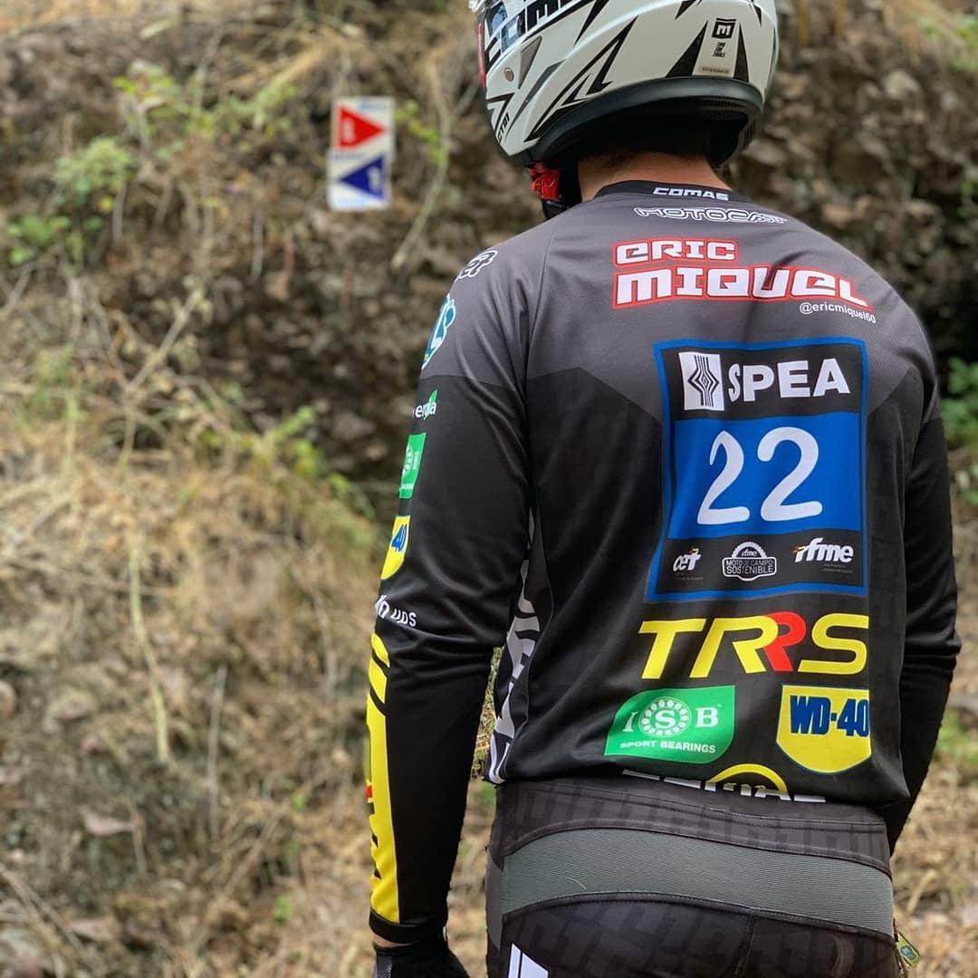 ISBSport y Comas Trail Moto Team Poblaura Regueras (4)