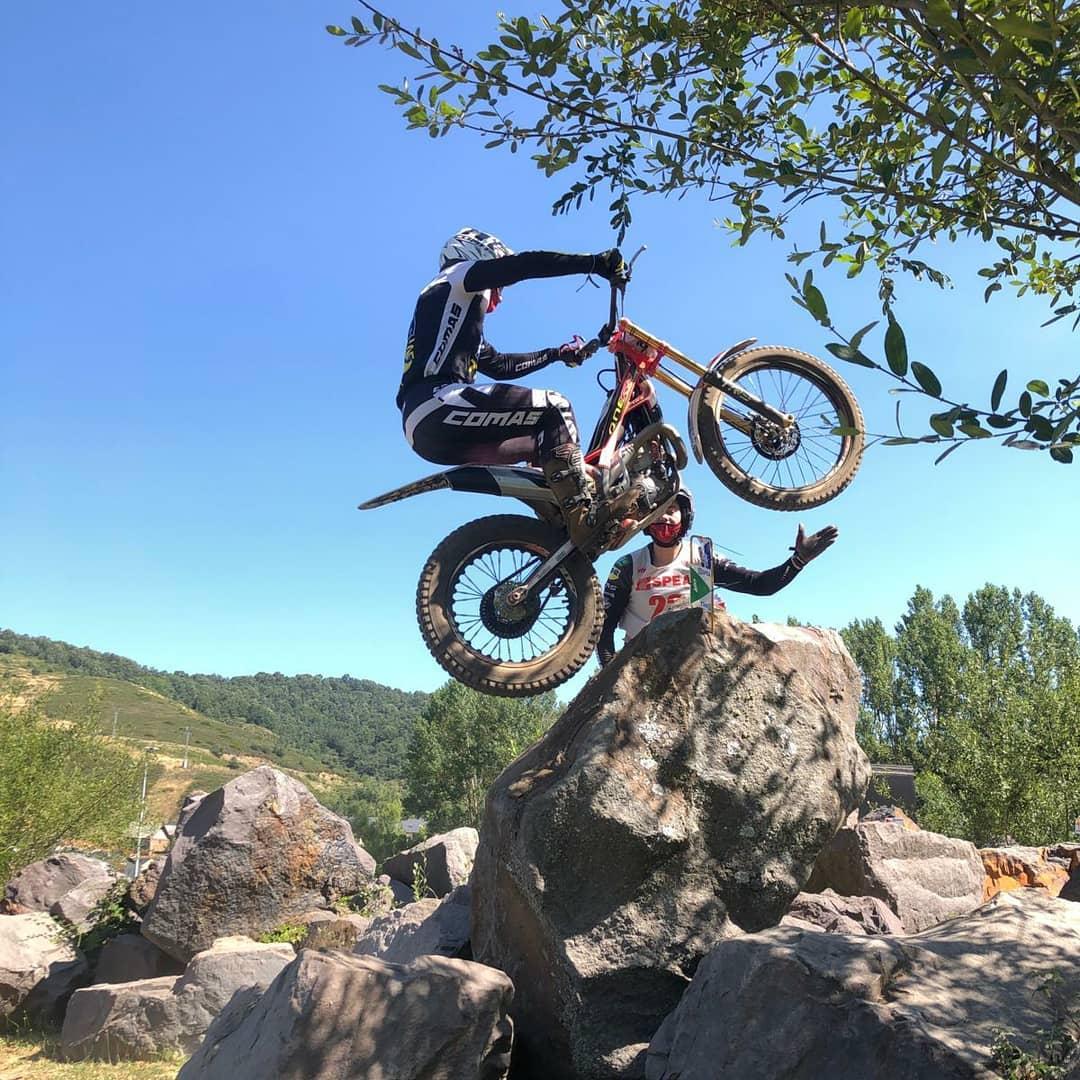 ISBSport y Comas Trail Moto Team Poblaura Regueras (7)