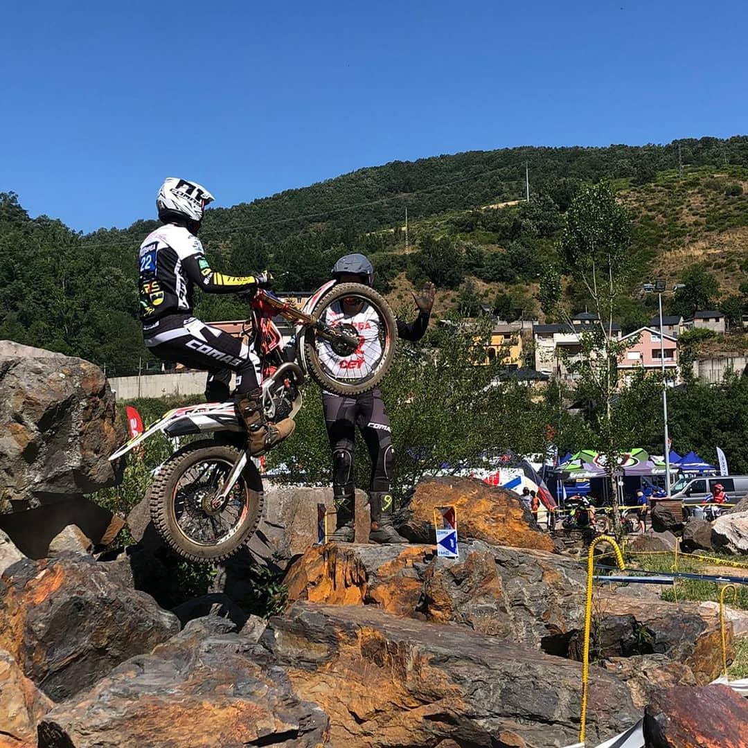 ISBSport y Comas Trail Moto Team Poblaura Regueras (8)