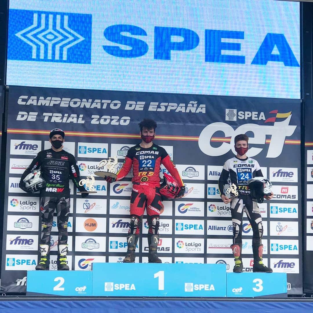 ISBSport y Comas Trail Moto Team Poblaura Regueras (9)