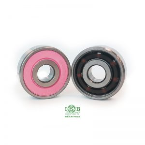 Rodamientos-627-RSTN9-Pink-ISB-sport-7x22x7-rosas-(1)