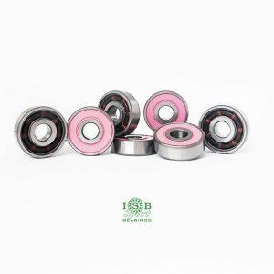Rodamientos-627-RSTN9-Pink-ISB-sport-7x22x7-rosas-(3)