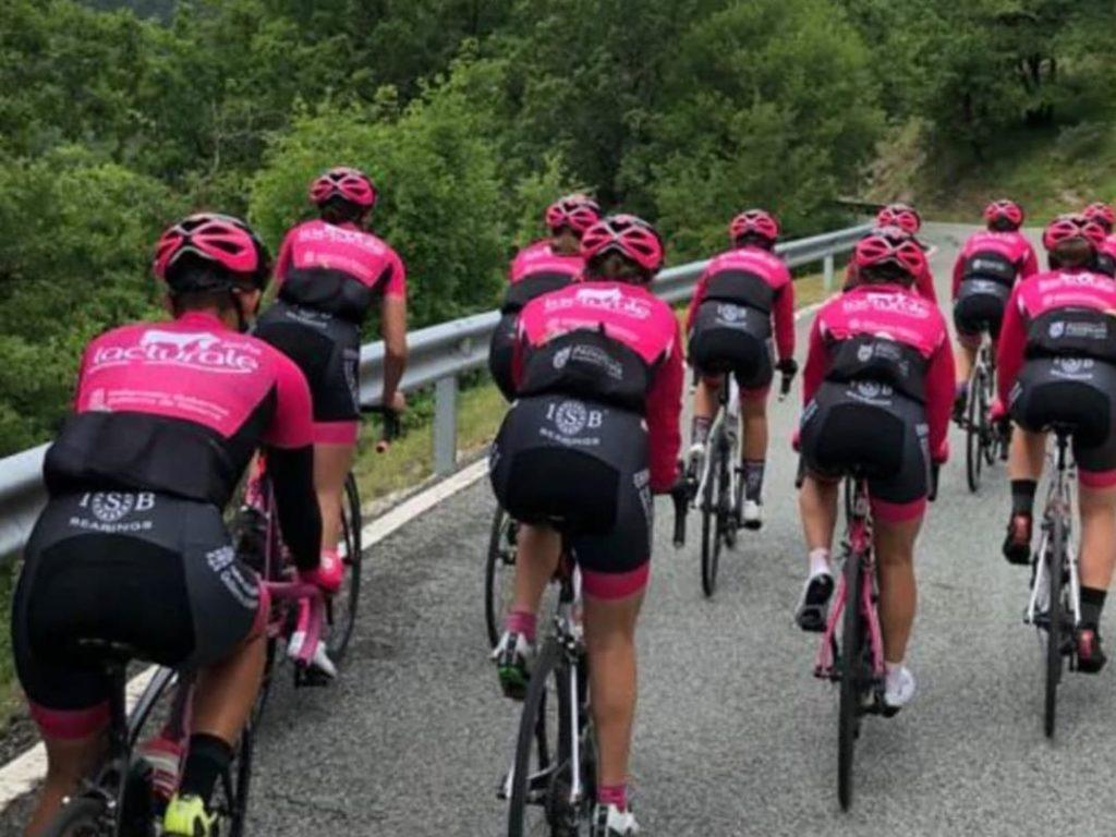 isb sport club ciclista ermitagaña (2)