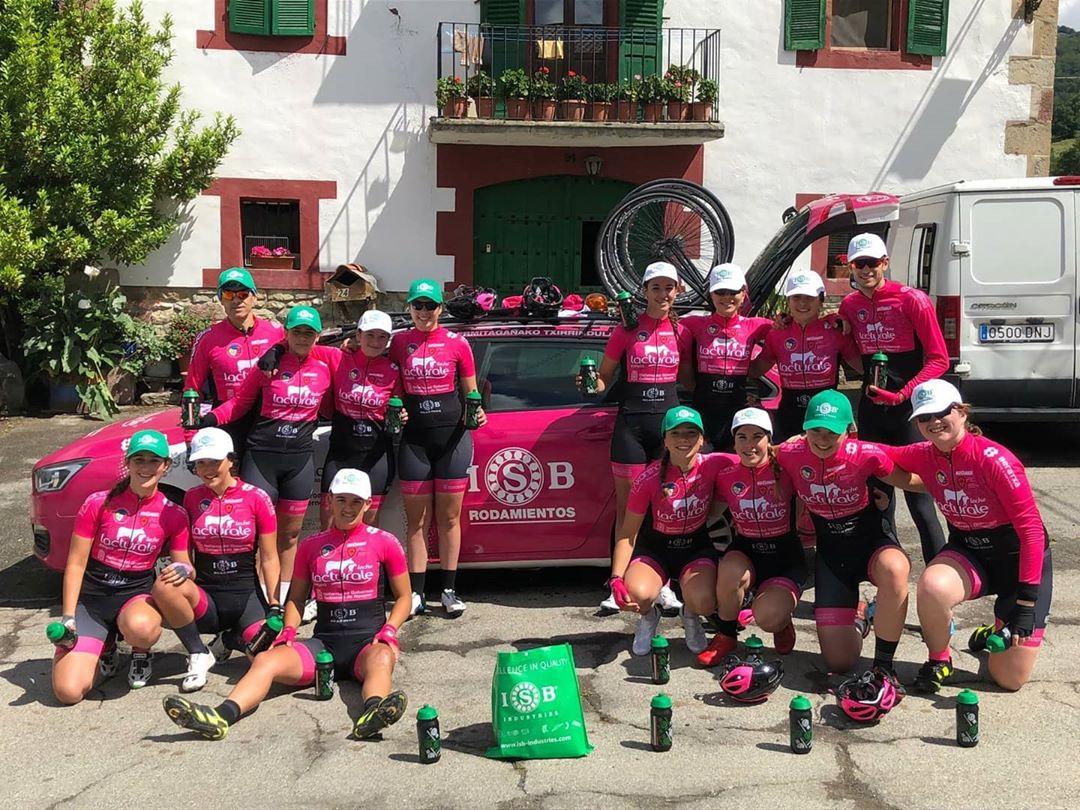 isb sport club ciclista ermitagaña (3)
