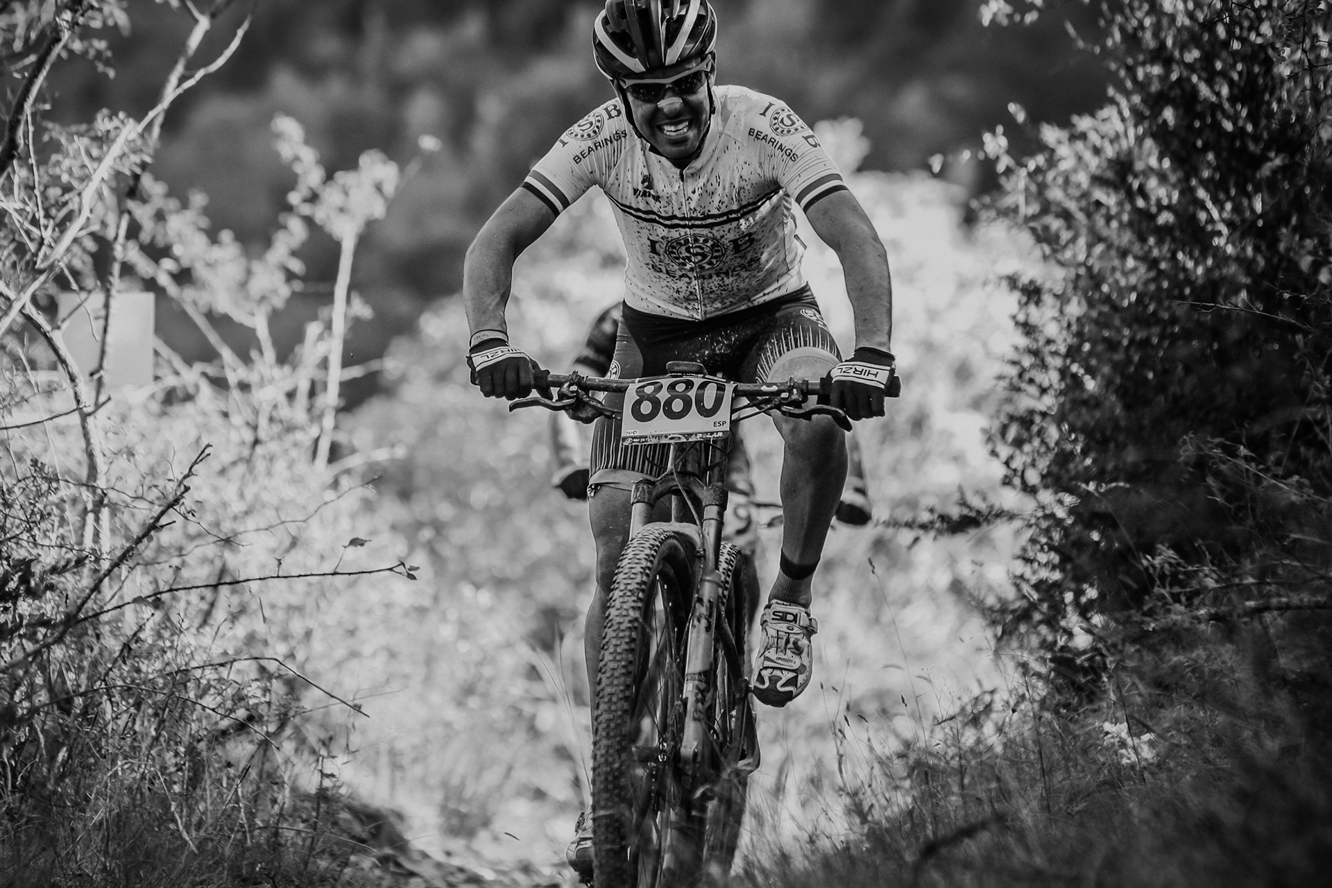 ISB-Sport-rodamientos-para-bicicleta