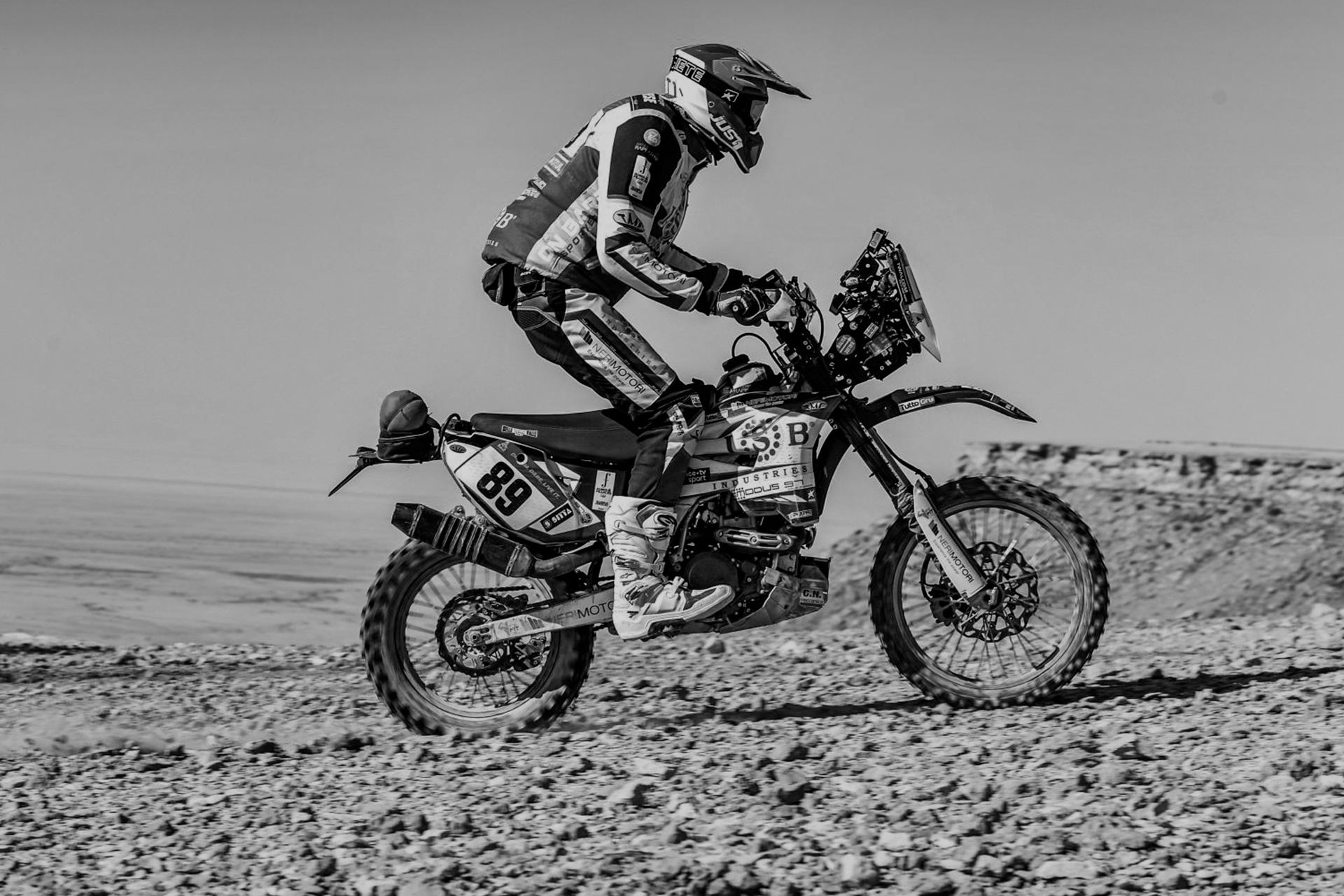 ISB-Sport-rodamientos-para-moto