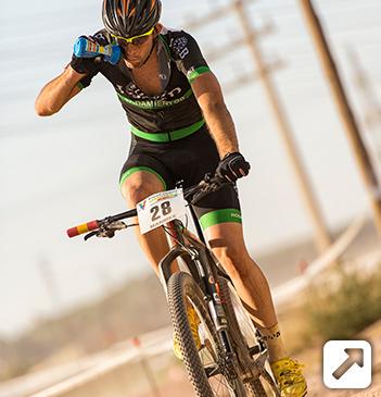 Rodamientos-para-bicicleta-ISB-Sport