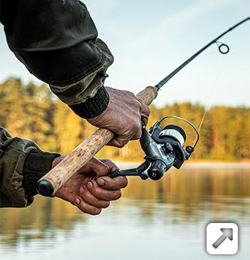 Rodamientos-para-carrete-de-pesca-ISB-Sport