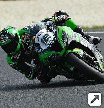 Rodamientos-para-moto-ISB-Sport