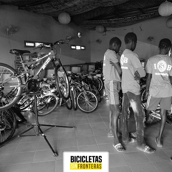Colaborador-ISB-Sport-Bicicletas-sin-fronteras