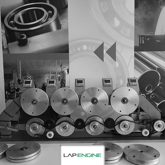 Colaborador-ISB-Sport-Lap-Engine