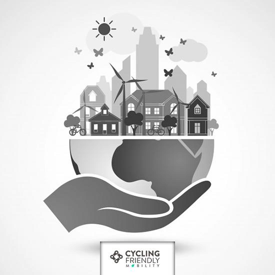 Colaborador-ISB-Sport-Movilidad-sostenible