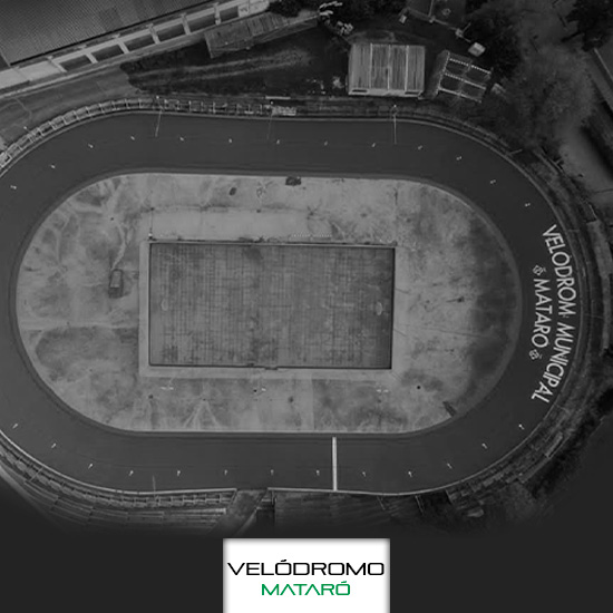 Colaborador-ISB-Sport-Velodromo-mataro