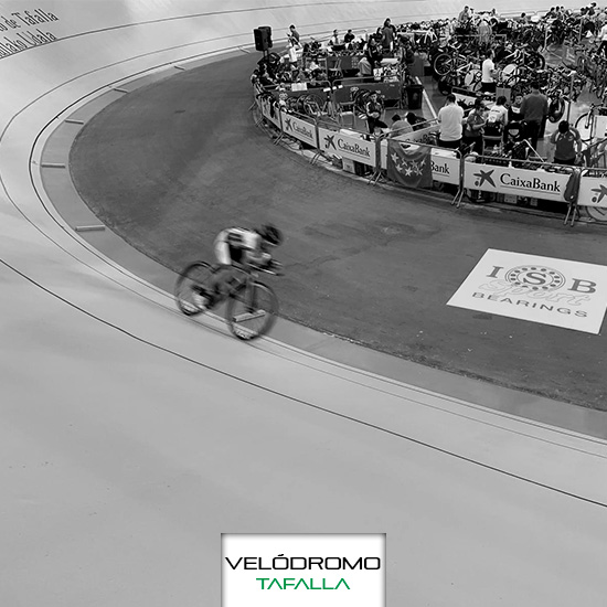 Colaborador-ISB-Sport-Velodromo-tafalla
