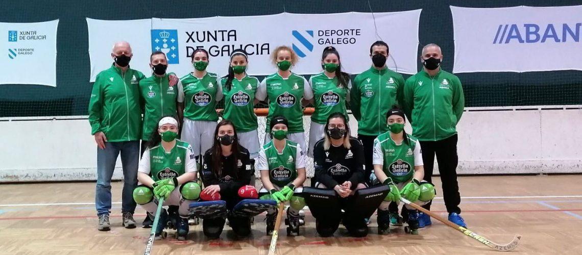 ISB Sport - Deportivo Liceo Hockey (18)