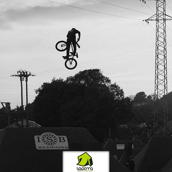 Colaborador-ISB-Sport-La-Poma-Bikepark