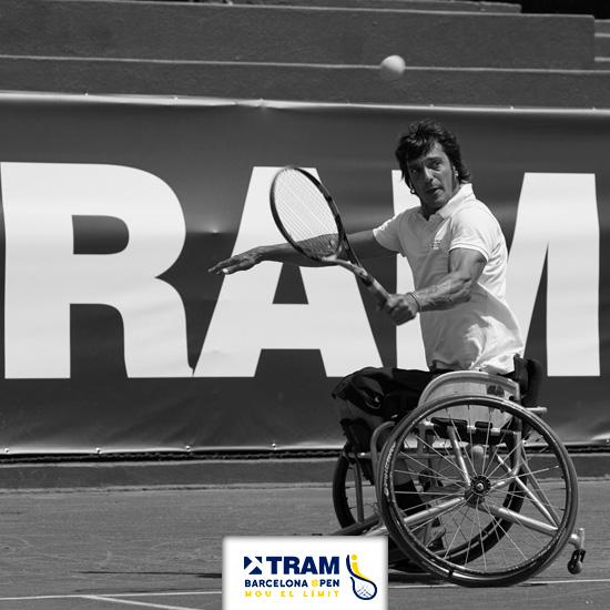 Colaborador-ISB-Sport-TRAM-Barcelona-Open