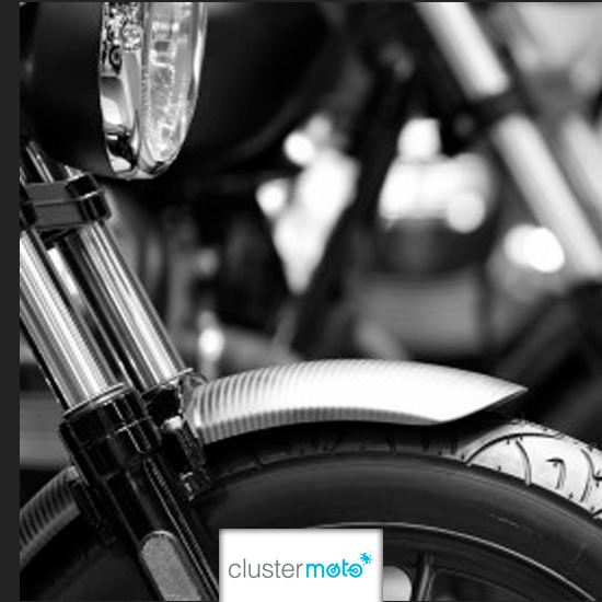 Colaborador-ISB-Sport-cluster-moto