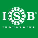 ISB INDUSTRIES-logo-150x150