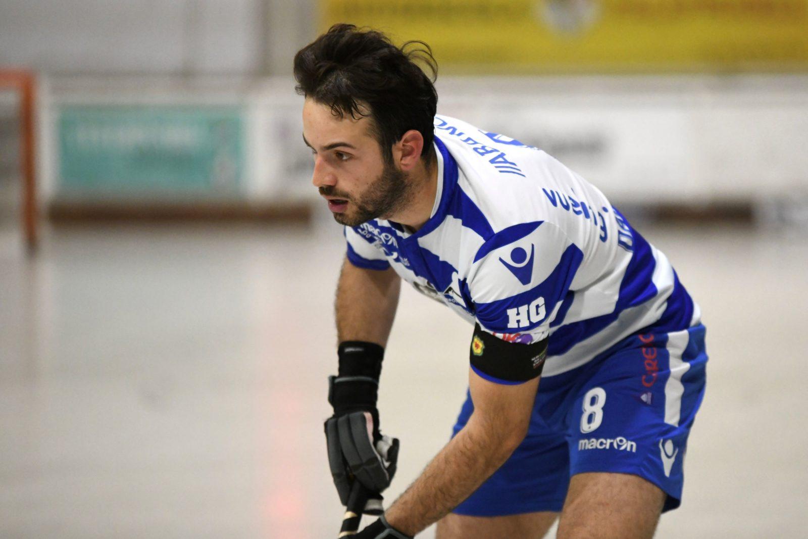 ISB Sport - Deportivo Liceo Hockey (29)