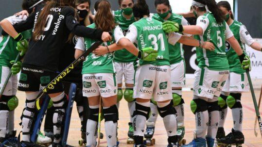 ISB Sport - Deportivo Liceo Hockey (30)