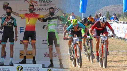 Pau egeda campeon españa